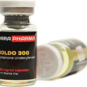 Buy Bold 400 (Boldenone Undecylenate) at a reasonable price in Australia
