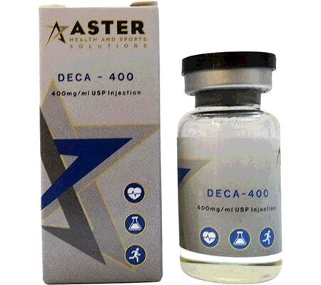 Buy Deca 400 (Nandrolone Decanoate) at a reasonable price in Australia
